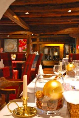 Restaurant Rametz Am Schloss