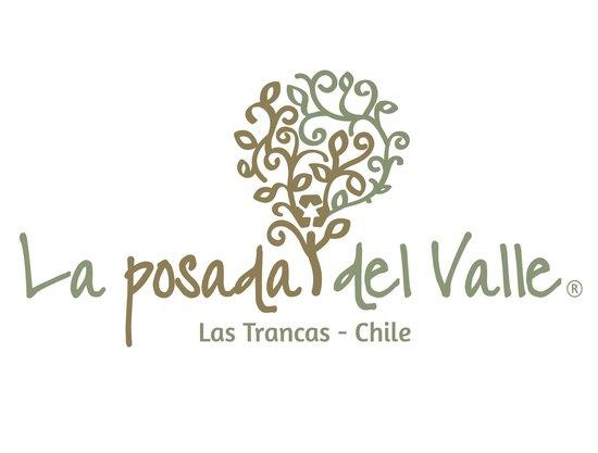 La Posada del Valle Las Trancas: Nosotros