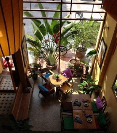 Photo of Asian Restaurant Saigon Recipe at 46/5 ซอยพิมาน 49 สุขุมวิทซอย 49, Bangkok 10110, Thailand
