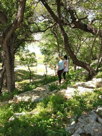 Living Waters On Lake Travis Updated 2017 Guest House