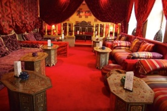 oriental shisha lounge vienna margareten restaurant reviews phone number photos. Black Bedroom Furniture Sets. Home Design Ideas