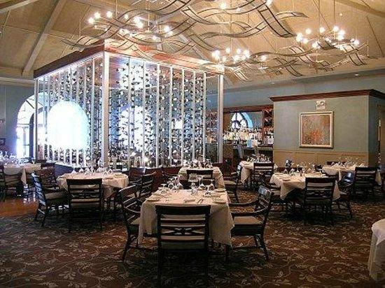 Ruth S Chris Steak House Destin Menu Prices Restaurant Reviews Tripadvisor