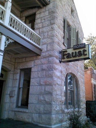 Photo of Hotel Faust Comfort