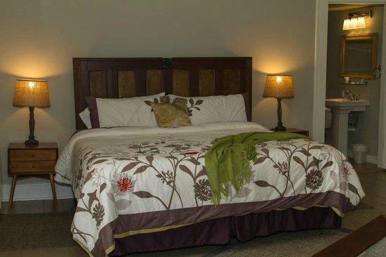 Hotel Faust: Altgelt Suite