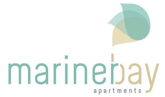Mariner Bay Apartments