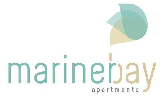 مارينير باي أبارتمنتس: Mariner Bay Apartments