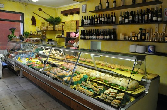 salumeria con cucina modena restaurant reviews phone number photos tripadvisor