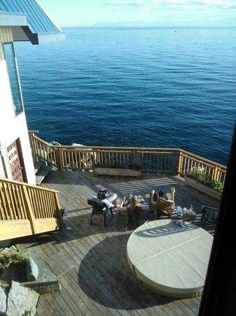 写真Four Winds Beach House & Spa枚