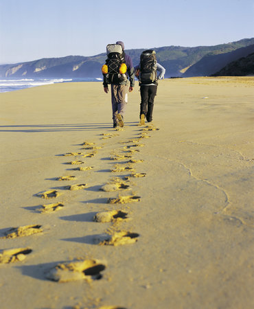 Great Ocean Ecolodge Cape Otway Australien Omd 246 Men