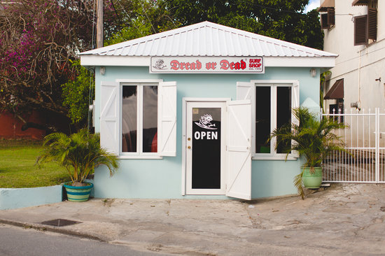 Dread or Dead Surf Shop 사진