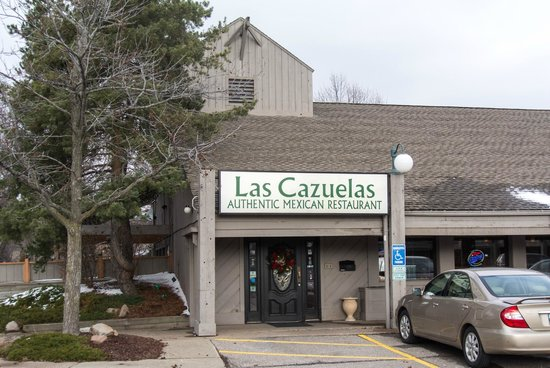 Chinese Restaurants In Lake County Ohio