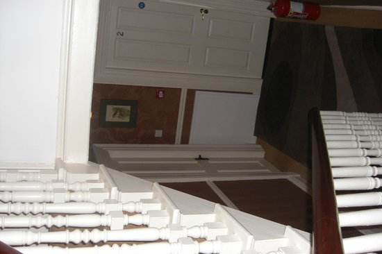 도니브룩 홀 호텔 사진