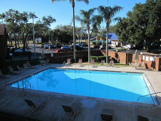라마다 인 탬파 플로리다 사진
