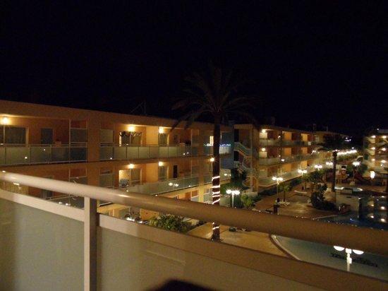 特拉尔达旅行者公寓照片