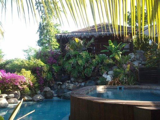 Villas Sur Mer: Villa #8