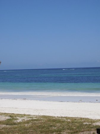 Diani Sea Lodge照片