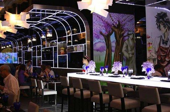 restaurants in der n he von bosporus in der umm suqueim in dubai vereinigte arabische emirate. Black Bedroom Furniture Sets. Home Design Ideas