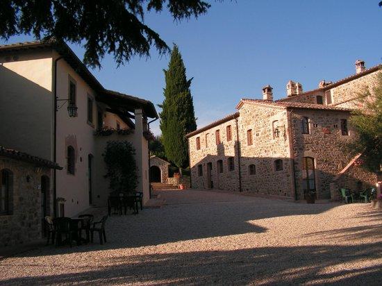 Relais Borgo Torale 사진