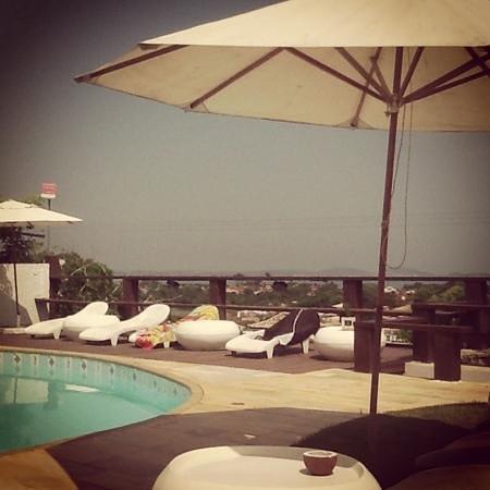 Buzios Arambare Hotel照片