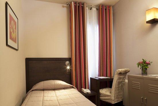 隆德雷斯安特衛普酒店照片