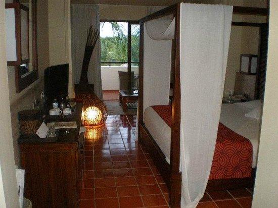 Catalonia Royal Bavaro: Bedroom