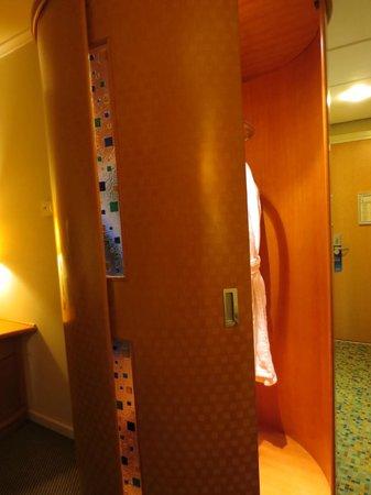 雷迪森布魯曼切斯特機場酒店照片