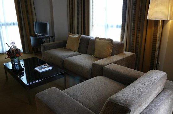 胡薩佩索藝術酒店照片