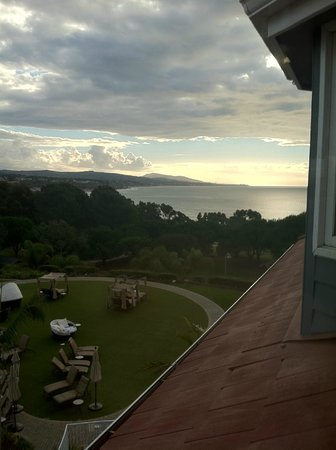 Laguna Cliffs Marriott Resort & Spa照片