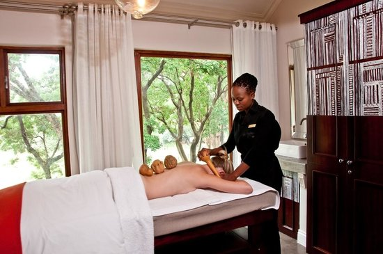 Spa Treatment Prices In South Africa