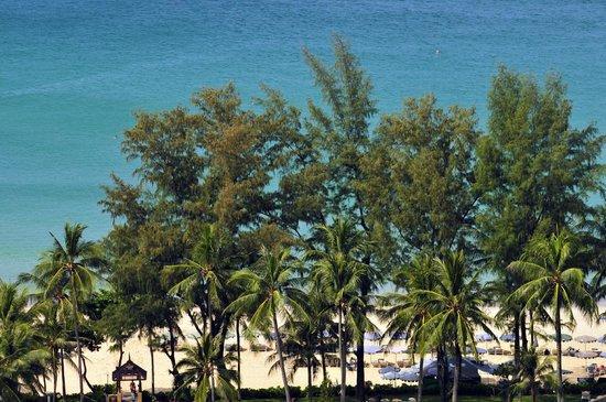 Kata Noi Beach: Kata Noi