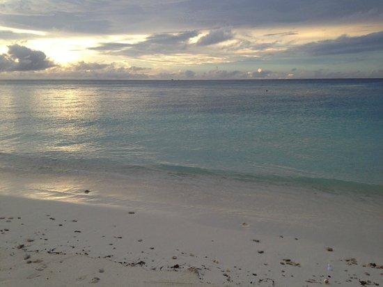 Kaani Beach Hotel 사진