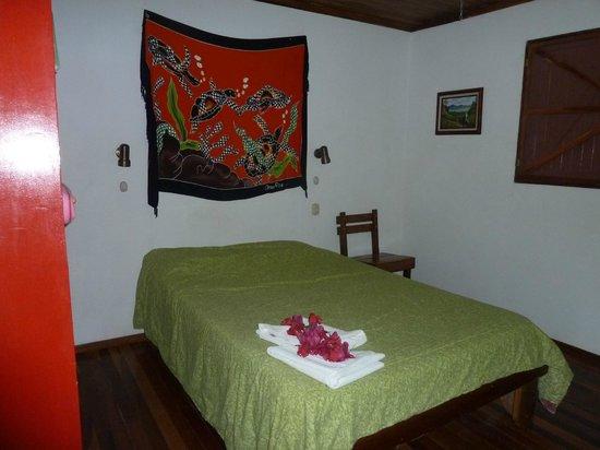 Hotel Casacolores 사진