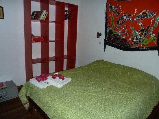 写真Hotel Casacolores枚