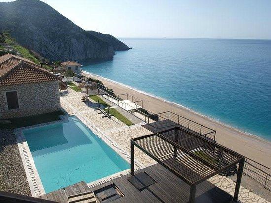 Milos Bay Villas Tripadvisor