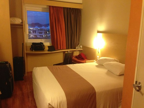 ciudad juarez chat rooms Looking to stay at a la quinta in ciudad juarez, chihuahua find cheap hotel deals for a wide range of la quinta hotel rooms & suites in ciudad juarez, chihuahua.