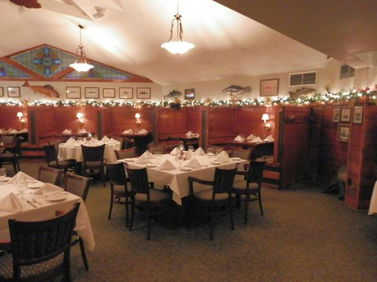 Kelly S Outer Banks Restaurant And Tavern Come One All