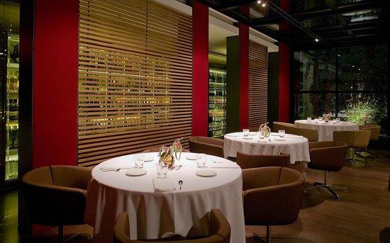 imagen Mercerino Restaurant Vilafranca en Vilafranca del Penedès