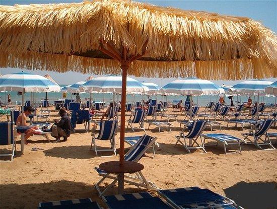 Agriturismo l 39 erpice hotel francavilla al mare italia for Mobilia arredamenti francavilla al mare