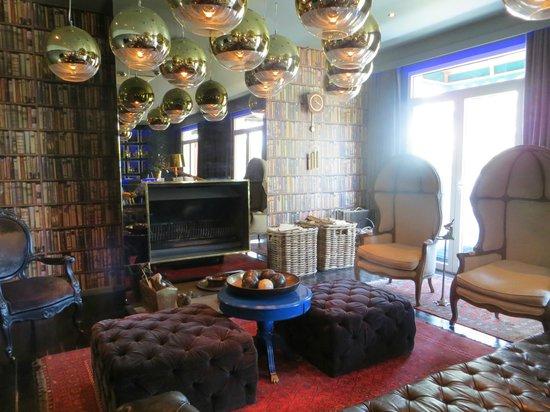 馬傑卡之家飯店照片