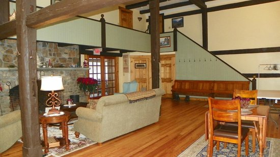 Franconia Notch Guest House Updated 2017 Prices