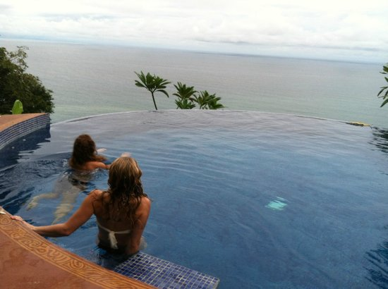 Anamaya Resort & Retreat Center: relax