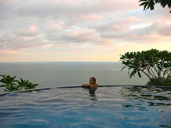 Anamaya Resort & Retreat Center: unwind between classes and adventures