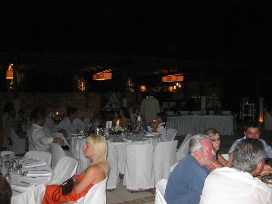Hotel Antonios: 5