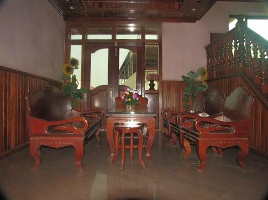 Photo of Angkor Sor Phoun Villa Siem Reap