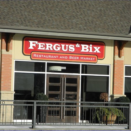 Fergus & Bix patio - Dec 2012