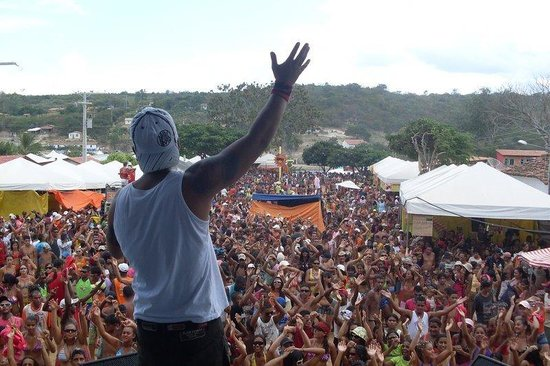 Cândido Sales Bahia fonte: media-cdn.tripadvisor.com