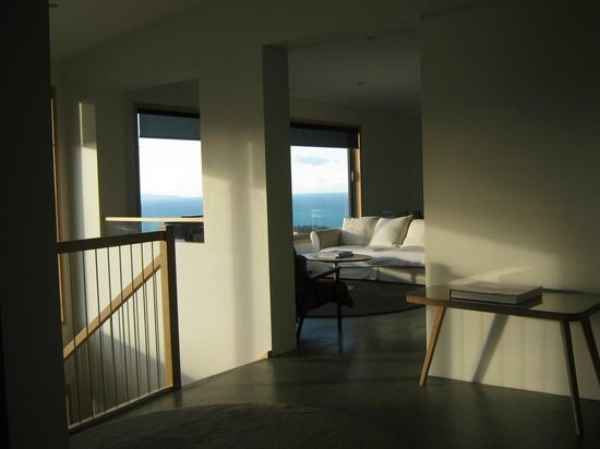 Big Sky Nelson: Main House, Modern-Eco, Minimalist Style