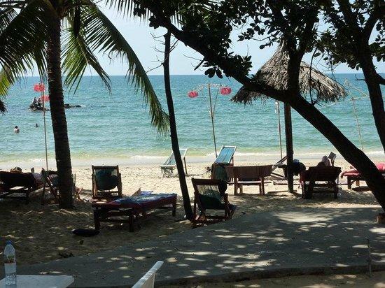 Nhat Lan: von Bung 305