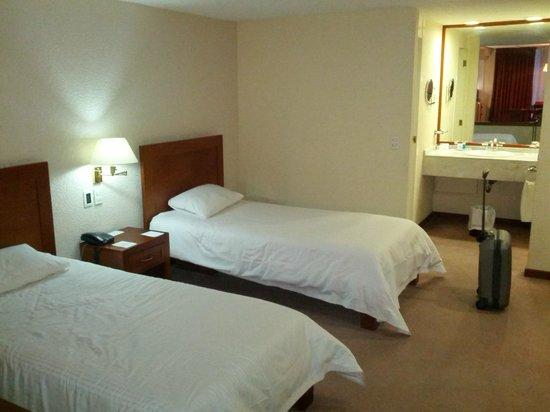 Exe Suites San Marino照片