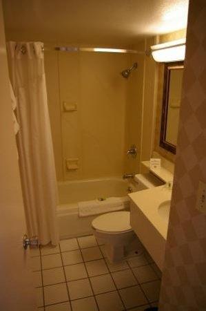 Holiday Inn San Francisco Golden Gateway-billede